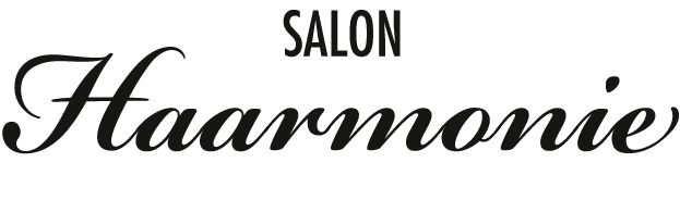 Salon Haarmonie – Ihr Friseur in Bünde