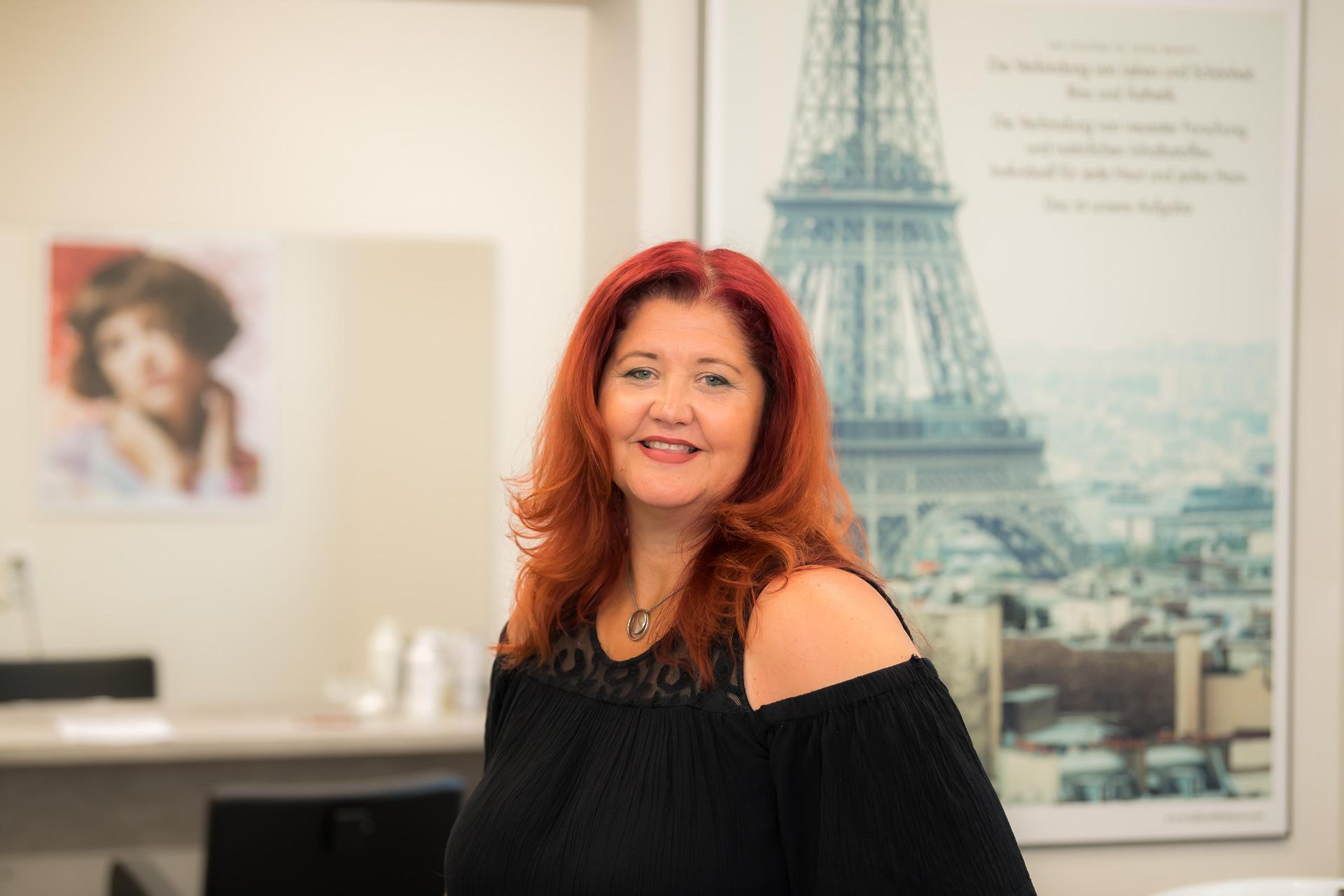 Simone Alff